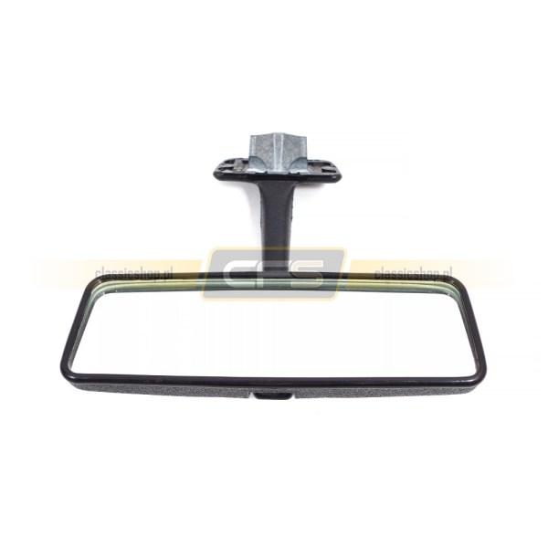 Lusterko Wewnętrzne VW Golf 1/2, Caddy 1
