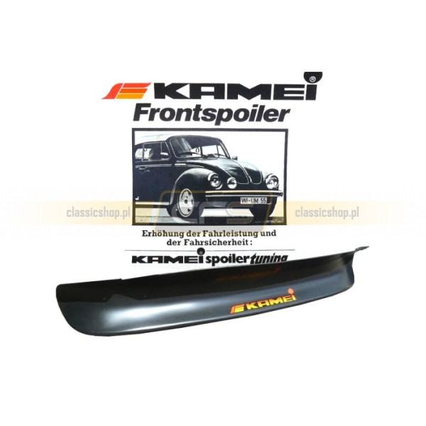 Dokładka Hokej KAMEI VW Garbus 1200/1300/1500
