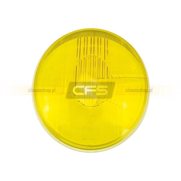 Żółty Klosz (Bosch) VW Garbus (60-67)