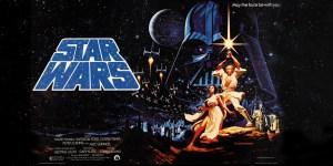 Star Wars and the Hero's Journey by Melanie Zammit