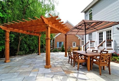 Classicstonescaping-outdoor-living-3