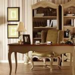 Интерьер в стиле «прованс» — простота и комфорт