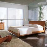 Советы по созданию идеальной спальни