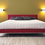Спальня – стильная и комфортная, как создать идеальный интерьер