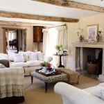 Домашний уют: основные правила при освещении