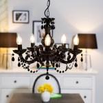 Выбор осветительных приборов и рекомендации профессионалов
