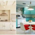 Осень в доме: пять способов быстро обновить интерьер с освещением