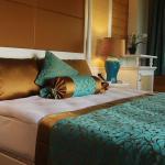 7 Простых и бесплатных улучшений спальни со светом, которые помогут вам улучшить спа