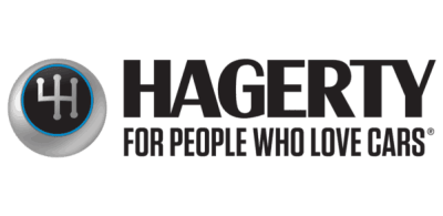 Hagerty Insurance with Classic Travelling