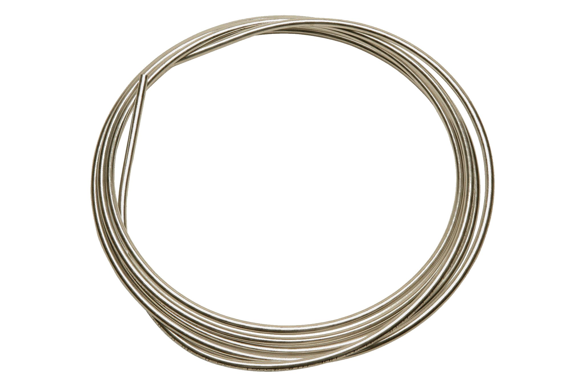 Classictube 1950 Ford Cluster Wiring Truck Enthusiasts Forums Coil Tubing