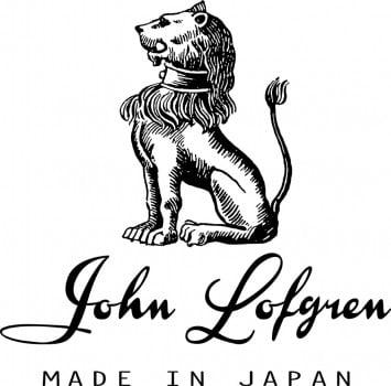 Lofgren new logo-2