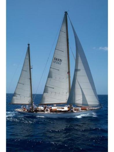 360_Full-Boat-Vertical
