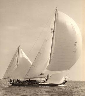 Capricia