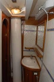 Freeward bathroom