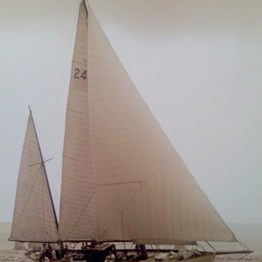 Islander