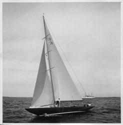 Itaka in 1937