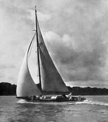 JohnDory1939