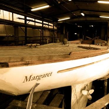 Margaret-1