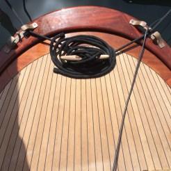 Tern deck copy