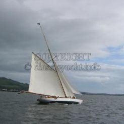 The Lady Anne, Scotland, 2003_lrg