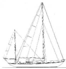 carina-sail-small