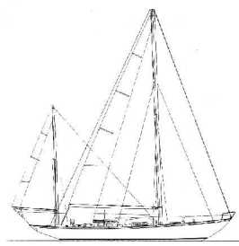 carina-sail-small