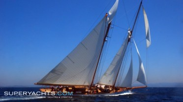 germania-nova-yacht-12972
