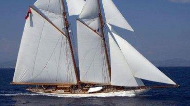 germania-nova-yacht-ed-holt