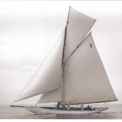 kelpie_1923_c_copy