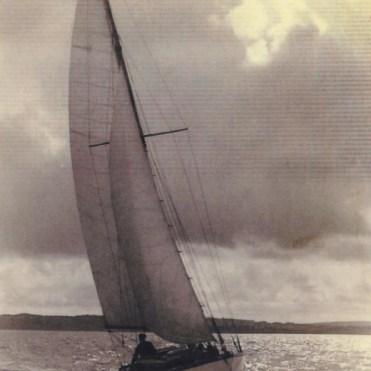Lady Anne - 1935