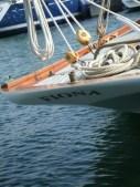 mini-Fiona II name