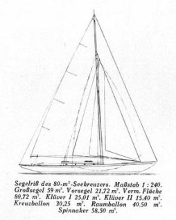 s1928-51-0017-092-1