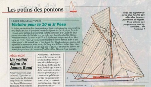 voiles_mag11.98
