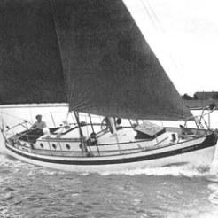 wanderer3 1955