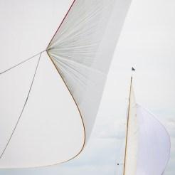 Porto Santo Stefano, Italy , 17 June 2016, Panerai Classic Yachts Challenge 2016, Argentario sailing Week 2016 Halloween Ph: Guido Cantini / Panerai / SeaSee.com