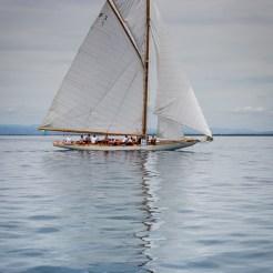 Porto Santo Stefano, Italy , 17 June 2016, Panerai Classic Yachts Challenge 2016, Argentario sailing Week 2016 Marga Ph: Guido Cantini / Panerai / SeaSee.com