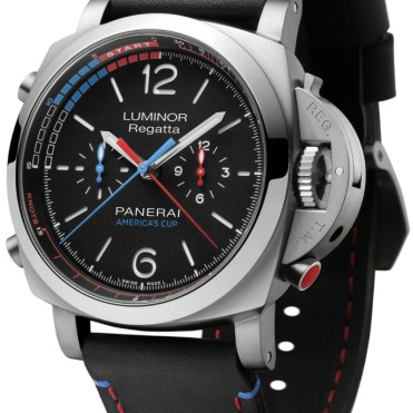 Panerai-Luminor-1950-Regatta-Oracle-Team-USA-3-Days-Chrono-Flyback-Automatic-Titanio-PAM00726