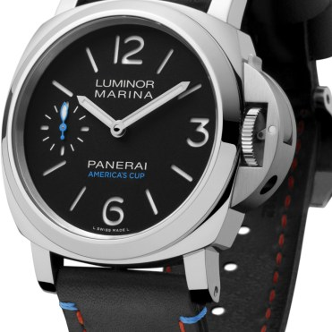 Panerai-Luminor-Marina-Oracle-Team-USA-8-Days-Acciaio-PAM00724