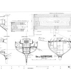 Knud Reimers design