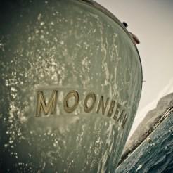 Moonbeam IV stern