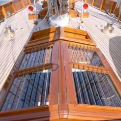 Thendara-on-deck