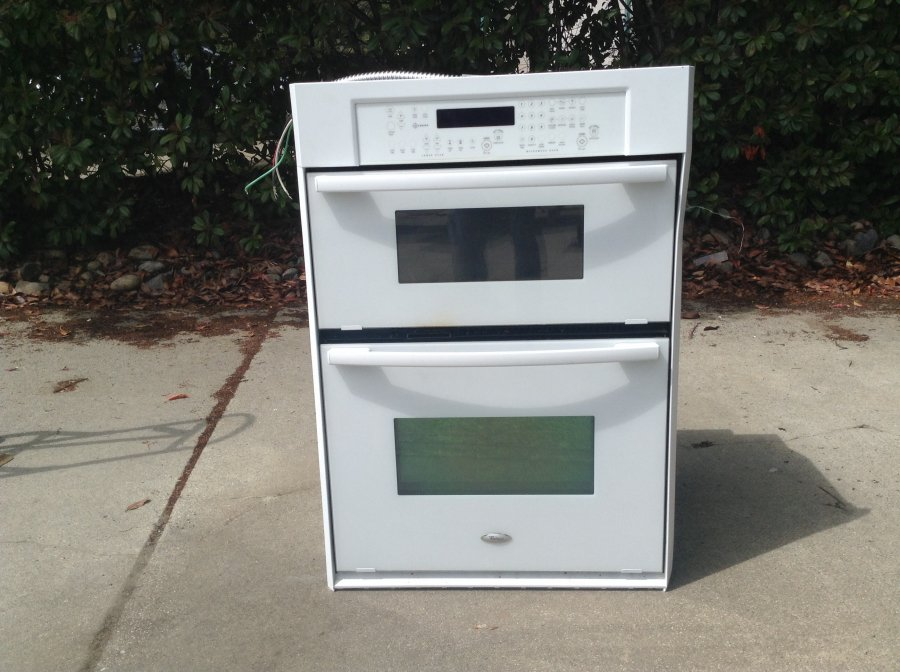 Wall Mount Microwave Oven Sale