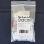 LED Tape Lighting Kit - Image 3