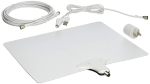 Mohu Leaf® 50 Indoor Amplified HDTV Antenna - Image 6