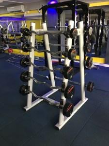 Best Gyms In Wellawatta