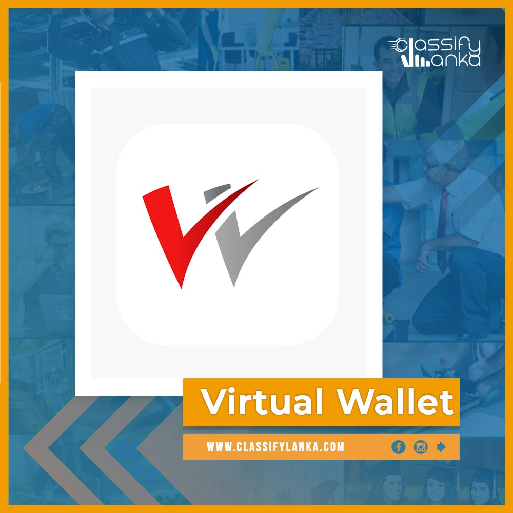 Pay by Virtual Wallet DFCC