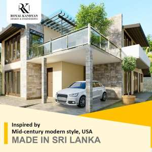 interior designers in kandy
