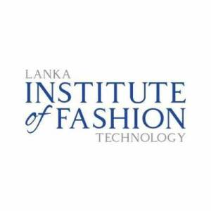 Fashion design school in Colombo