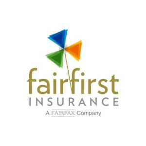 Fairfirst Insurance Sri Lanka
