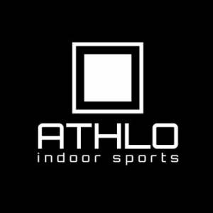 indoor sports Madawala
